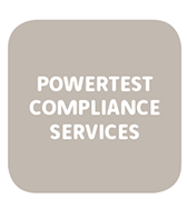 Powertest Compliance Services