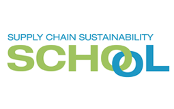 Partners of Sustainability School