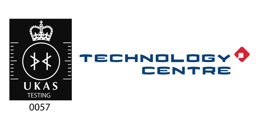 VINCI Technology Centre UK Adds Concrete Tests to UKAS Schedule