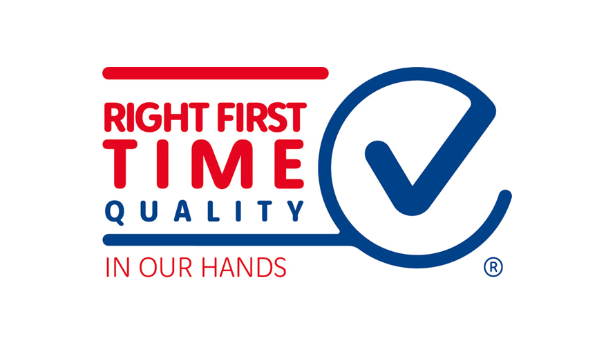 "VINCI Construction UK hosts Building ""Right First Time"" Conference"