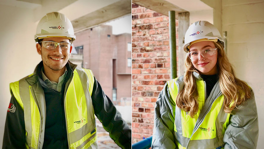 Northgate development boosts Apprentice numbers