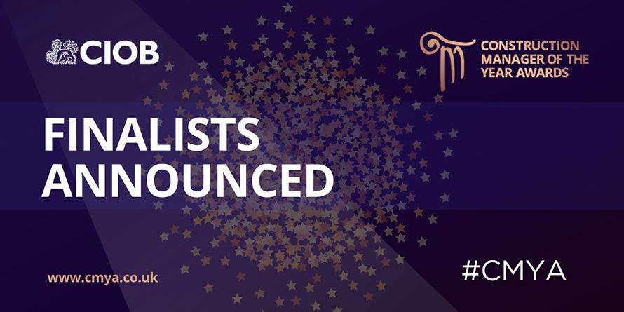 Finalists Announced for CMYA 2020 Awards